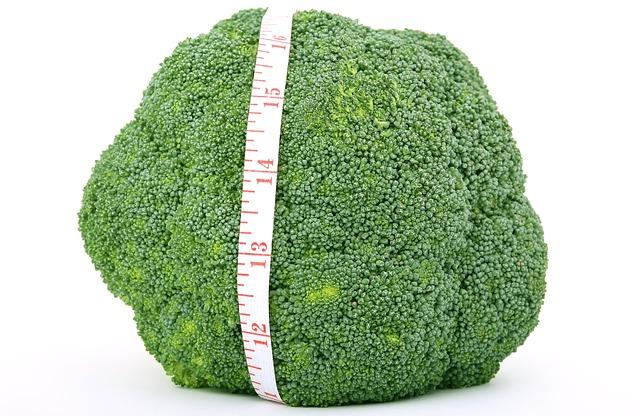 metr na brokolici.jpg