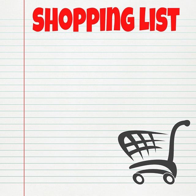 nákupní seznam.jpg