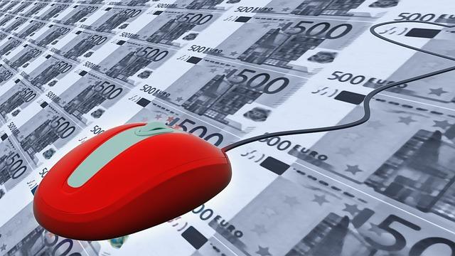 červená myš.jpg