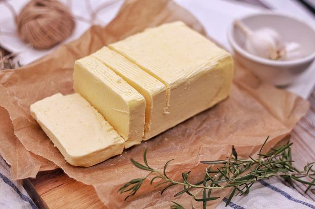 plátky másla.jpg