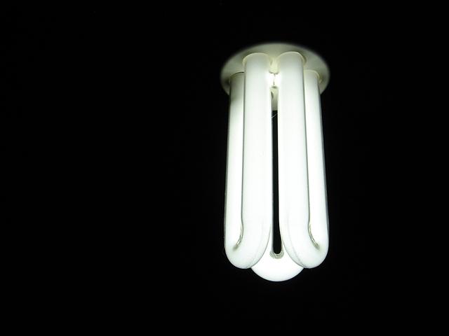 kompaktní zářivka ve svítidle.jpg